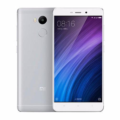 Xiaomi Redmi 4 Prime 2017 32G/Ram 3G - 2906615 , 351248921 , 322_351248921 , 3690000 , Xiaomi-Redmi-4-Prime-2017-32G-Ram-3G-322_351248921 , shopee.vn , Xiaomi Redmi 4 Prime 2017 32G/Ram 3G