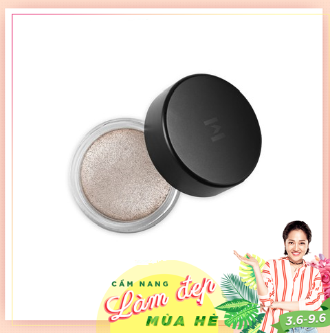 Phấn mắt Mizon Correct Jelly Shadow #817 Soft Vanilla