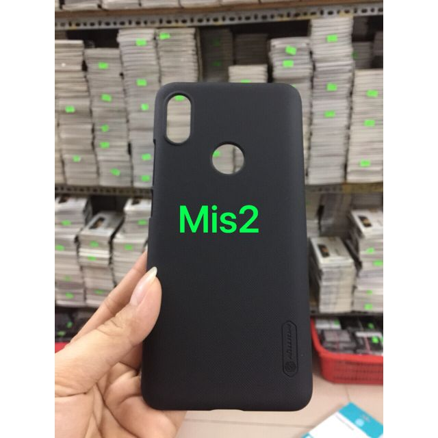 Ốp lưng Xiaomi Redmi S2 kèm dán chống xước và tặng 1 dán Cường lực - 3226033 , 1233283176 , 322_1233283176 , 85000 , Op-lung-Xiaomi-Redmi-S2-kem-dan-chong-xuoc-va-tang-1-dan-Cuong-luc-322_1233283176 , shopee.vn , Ốp lưng Xiaomi Redmi S2 kèm dán chống xước và tặng 1 dán Cường lực