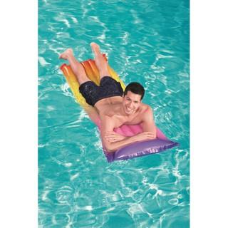 Phao Bơi Màu Cầu Vồng Qhd Bestway44041