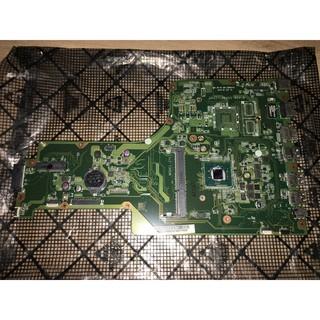 Bo mạch chủ Mainboard Laptop acer ES1-711 thumbnail