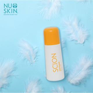 Lăn Khử Mùi Scion Pure White Roll On Nuskin Mấu mới thumbnail
