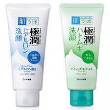 Sữa rửa mặt Nhật ✅ FREESHIP ✅ Sữa rửa mặt trắng da Hadalabo dạng tuýp Nhật Bản 100g - 22015221 , 2577514323 , 322_2577514323 , 179000 , Sua-rua-mat-Nhat-FREESHIP-Sua-rua-mat-trang-da-Hadalabo-dang-tuyp-Nhat-Ban-100g-322_2577514323 , shopee.vn , Sữa rửa mặt Nhật ✅ FREESHIP ✅ Sữa rửa mặt trắng da Hadalabo dạng tuýp Nhật Bản 100g
