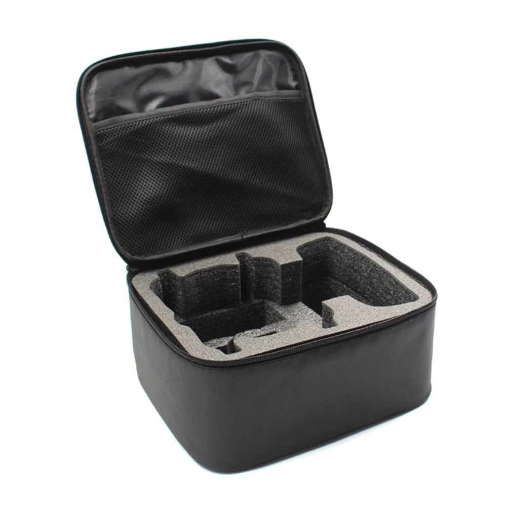 Practical Wear Resistant Large Capacity Protective Storage Drone Bag Shockproof Portable For SG900 F196