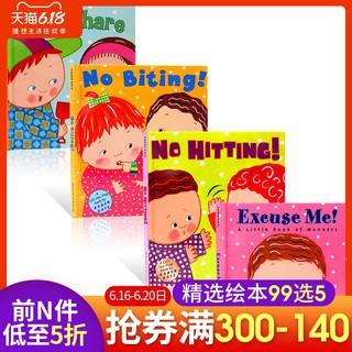 Bộ Thẻ Ảnh Bìa Cứng Phiên Bản Tiếng Anh