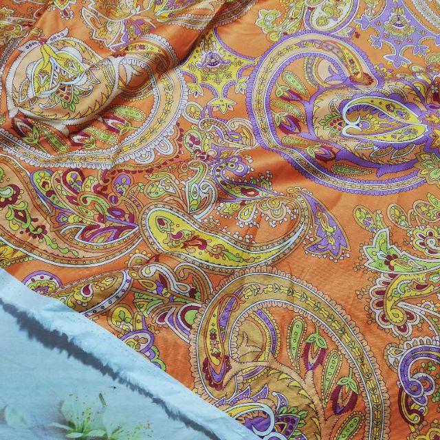 Sét vải của c Nguyet Anh Nguyen - 23074122 , 2078584087 , 322_2078584087 , 150000 , Set-vai-cua-c-Nguyet-Anh-Nguyen-322_2078584087 , shopee.vn , Sét vải của c Nguyet Anh Nguyen