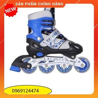 Combo Giày patin thê thao BEAR dành cho bé có 3 màu hấp dẫn😍😍😍 Siêu Ưu đãi