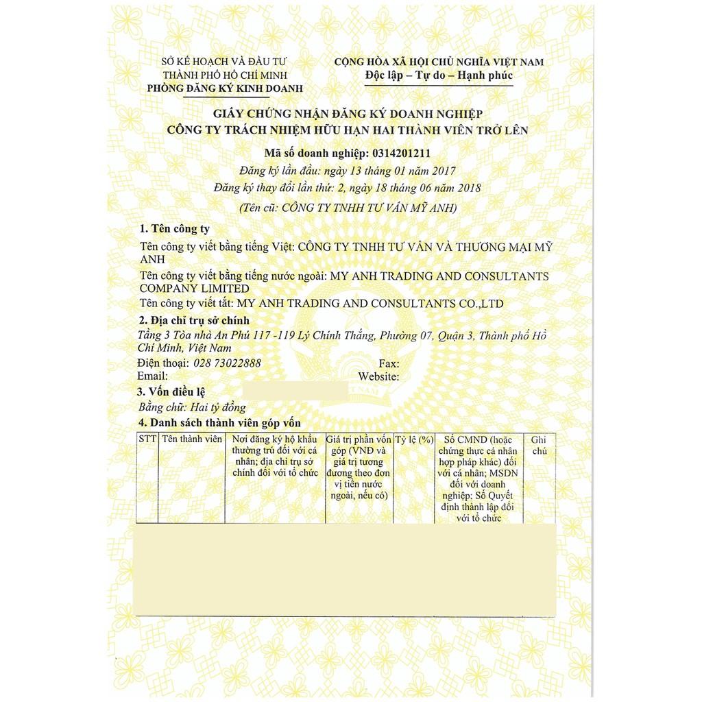 Mật Ong THƯỢNG HẠNG Xuất Mỹ, Nhật - Thùng 6 chai 56oz/1586g