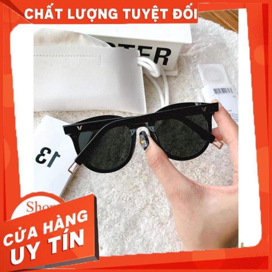 (Hàng Siêu Cấp) Kính Mắt Thời Trang Nữ Thiết Kế Hot Nhất Hiện Nay-Chống tia UV,tia cực tím,chống chói óa...