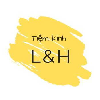 Tiệm kính L&H - Be SUNNY