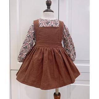 Váy trẻ em💕𝑭𝑹𝑬𝑬𝑺𝑯𝑰𝑷💕Váy cho bé gái, váy bé gái mùa hè, váy hè cho bé gái, cực xinh