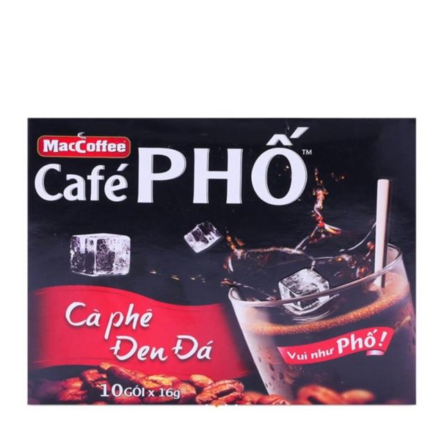 Cà phê Phố( bộ 2 hộp tặng 1 ly theo tên) - 2889095 , 710597123 , 322_710597123 , 78000 , Ca-phe-Pho-bo-2-hop-tang-1-ly-theo-ten-322_710597123 , shopee.vn , Cà phê Phố( bộ 2 hộp tặng 1 ly theo tên)