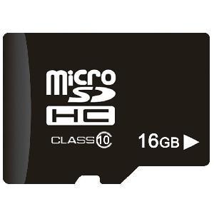 thẻ nhớ 16g class 10 cho camera hành trính 1080,4k,eken,điện thoại - 3411320 , 1314674451 , 322_1314674451 , 170000 , the-nho-16g-class-10-cho-camera-hanh-trinh-10804kekendien-thoai-322_1314674451 , shopee.vn , thẻ nhớ 16g class 10 cho camera hành trính 1080,4k,eken,điện thoại