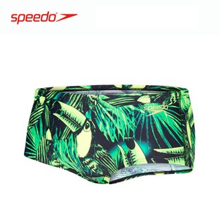 Quần bơi Nam SPEEDO - 8-02587A837 1