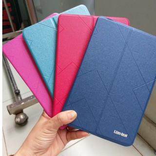 Bao da Lishen cho iPad Mini 1,2,3,4.5 iPad Air, Air 2, Gen 6 9.7 Gen 7 Gen 8 Air 3, Pro 10.5, Ipad 2 3 4, Pro 11 2020 thumbnail