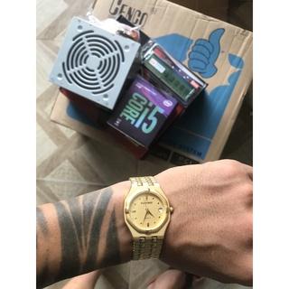 đồng hồ nam playboy đẹp mê hồn thumbnail