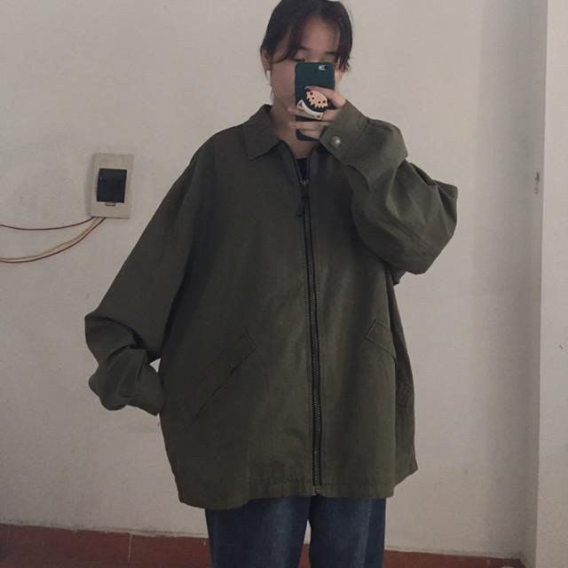 Jacket 2hand