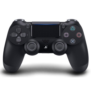 Tay game PS4 2020