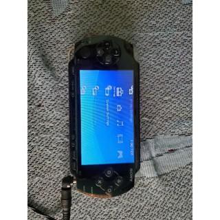 Máy chơi game Sony SPS 1000 nguyên zin thumbnail