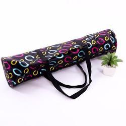 Túi đựng thảm 8mm, 6mm cao cấp ( khách chon mầu)