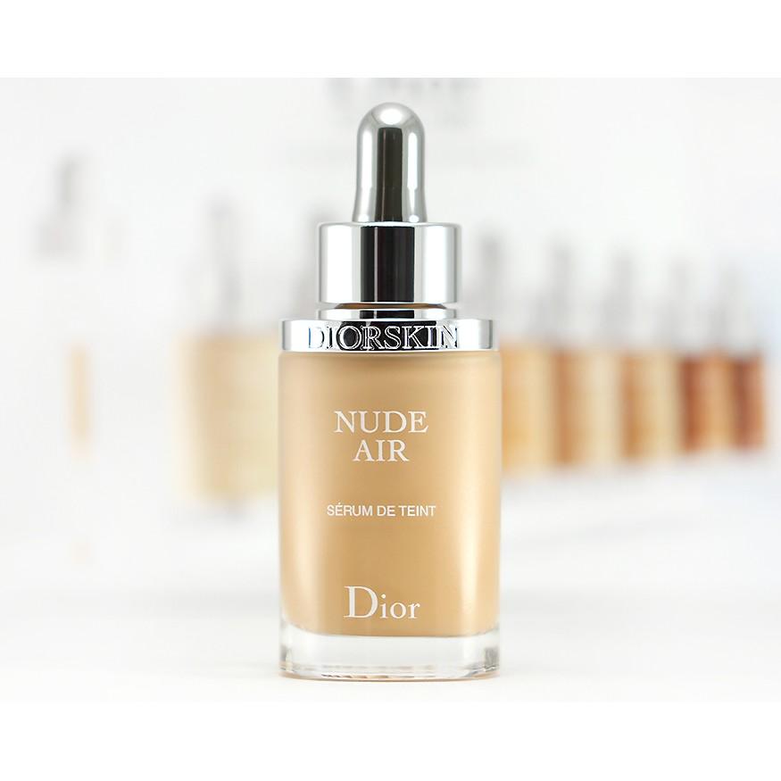 SHARE - ? Kem nền Dior Nude Air Serum Foundation - 2529348 , 4722942 , 322_4722942 , 220000 , SHARE-Kem-nen-Dior-Nude-Air-Serum-Foundation-322_4722942 , shopee.vn , SHARE - ? Kem nền Dior Nude Air Serum Foundation