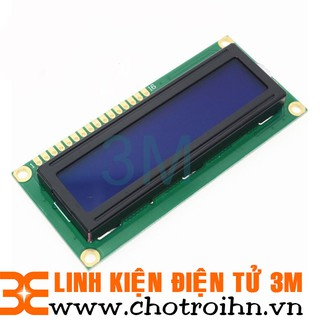 Màn Hình LCD 1602