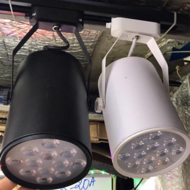 Set 20 thanh led , 21 rọi 12w , 2 ray 1m và 3 ray 1,5m - 3158402 , 1323701434 , 322_1323701434 , 2850000 , Set-20-thanh-led-21-roi-12w-2-ray-1m-va-3-ray-15m-322_1323701434 , shopee.vn , Set 20 thanh led , 21 rọi 12w , 2 ray 1m và 3 ray 1,5m