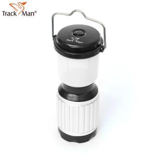 Đèn pin treo lều Trackman Tm7618