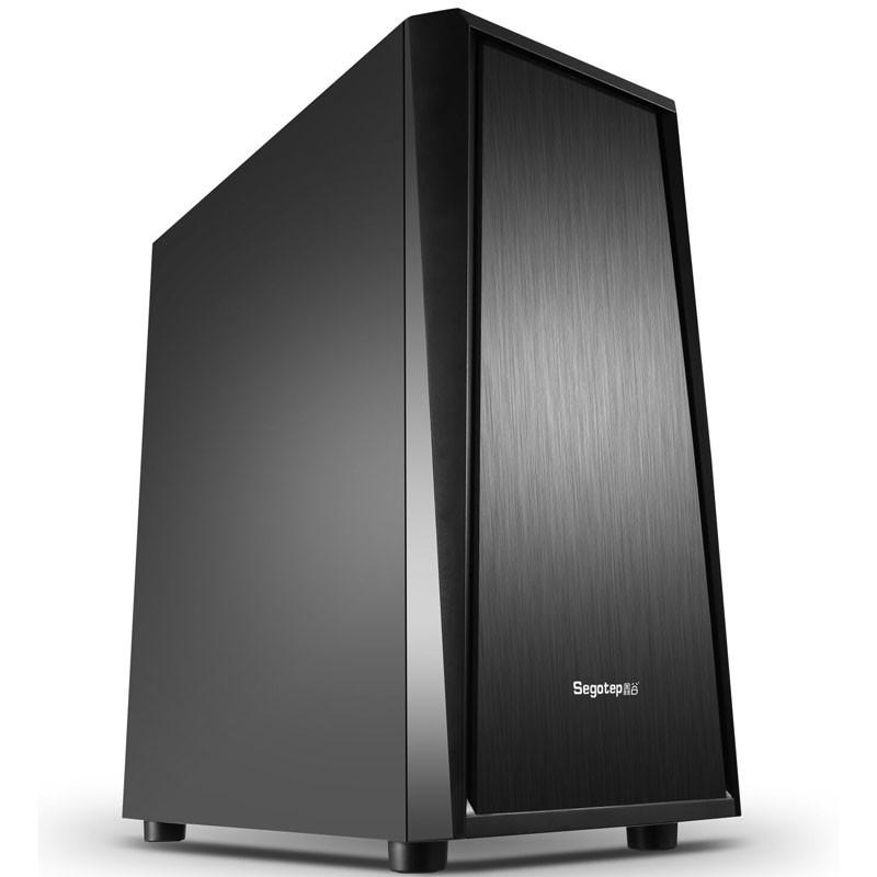 Máy tính để bàn nhiều cấu hình dành cho mọi đối tượng sử dụng Giá chỉ 6.500.000₫