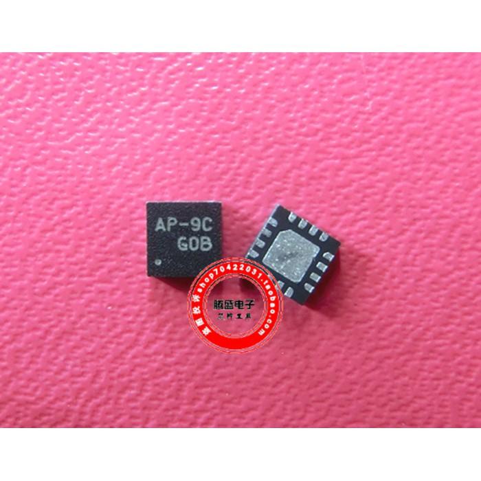 RT8800 AP-9C