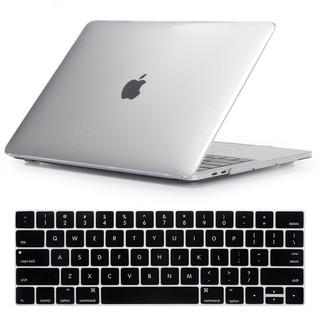 Ốp Lưng Nhựa Cứng Cho Macbook Pro Air Retina 11 12 13 15 16 Inch 2020