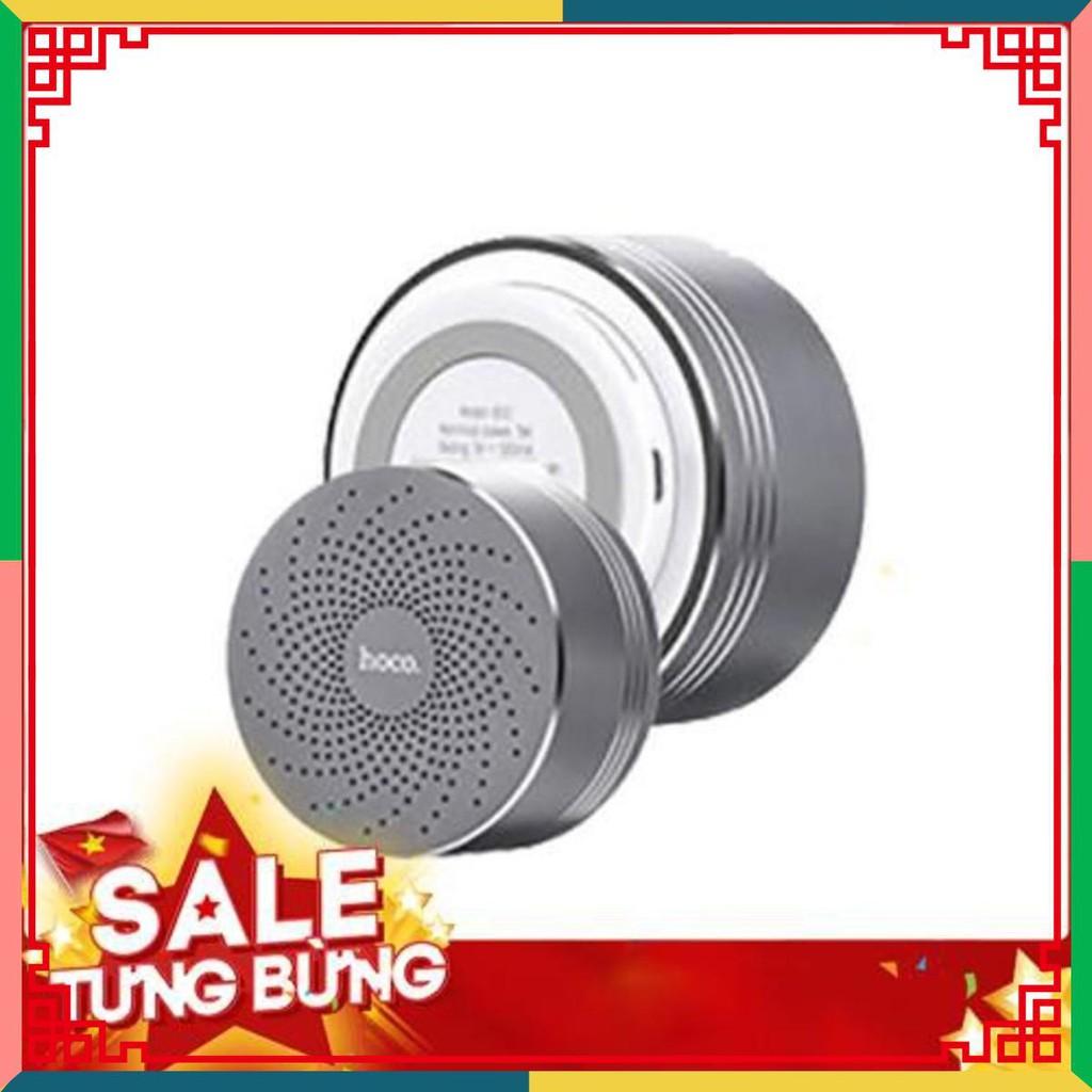 HOT MẪU MỚI  Loa Bluetooth BS5 - Hãng phân phối chính thức giá rẻ MÓI NHẬP HOT - 14990141 , 2838850770 , 322_2838850770 , 618800 , HOT-MAU-MOI-Loa-Bluetooth-BS5-Hang-phan-phoi-chinh-thuc-gia-re-MOI-NHAP-HOT-322_2838850770 , shopee.vn , HOT MẪU MỚI  Loa Bluetooth BS5 - Hãng phân phối chính thức giá rẻ MÓI NHẬP HOT