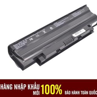 Pin cho Laptop Dell Inspiron N4050 N5050 5030 5040 Hàng Nhập Khẩu Bảo Hành Toàn Quốc 12 Tháng !