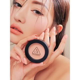 Phấn Má Hồng 3CE Face Blush - PEACH SLEEVE thumbnail