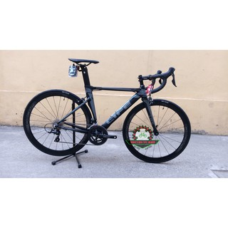 Life Siluro - Xe đạp đua cao cấp hãng Ý thumbnail