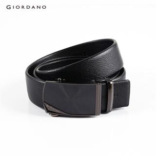 Thắt lưng hiệu GIORDANO cho nam 78132522