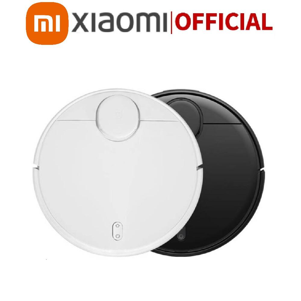 Robot hút bụi Xiaomi Mi Vacuum Mop P Pro - Hàng chính hãng - Bảo hành 12 tháng.