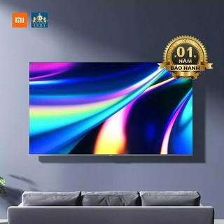 Smart Tivi Redmi X55 55inch Màn Hình Oled – Ultra HD 4K – Điều Khiển Giọng Tiếng Việt