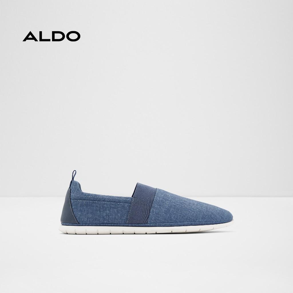 Giày lười nam ALDO SCHOVILLE