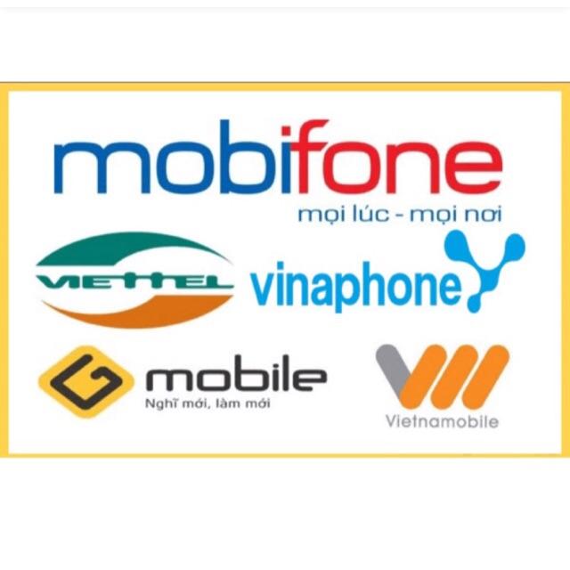 card điện thoải các mạng - 2493378 , 831194956 , 322_831194956 , 10000 , card-dien-thoai-cac-mang-322_831194956 , shopee.vn , card điện thoải các mạng
