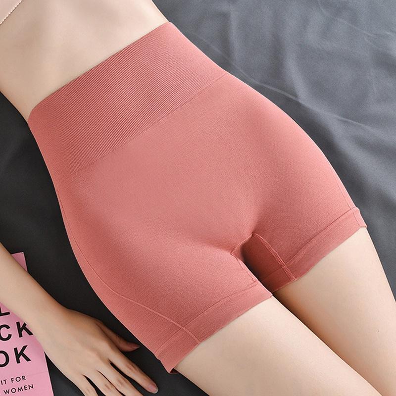 Mặc gì đẹp: Quần legging thể thao lưng cao không đường may dành cho nữ