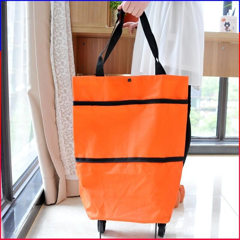LẺ=SỈ_Xe kéo đi chợ dạng túi dài có bánh xe tiện dụng xe kéo đi chợ đa năng - 13908729 , 2611777500 , 322_2611777500 , 258944 , LESI_Xe-keo-di-cho-dang-tui-dai-co-banh-xe-tien-dung-xe-keo-di-cho-da-nang-322_2611777500 , shopee.vn , LẺ=SỈ_Xe kéo đi chợ dạng túi dài có bánh xe tiện dụng xe kéo đi chợ đa năng