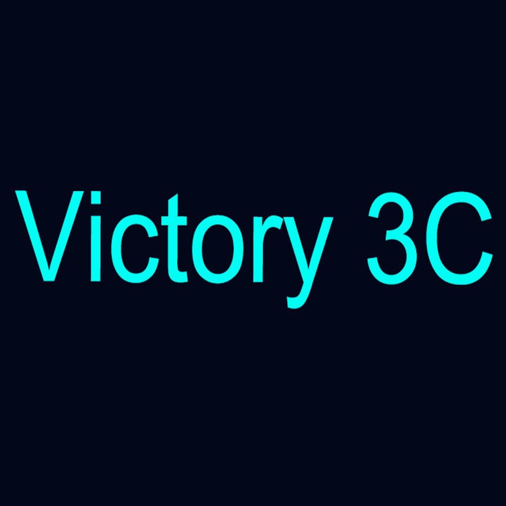 Victory 3C