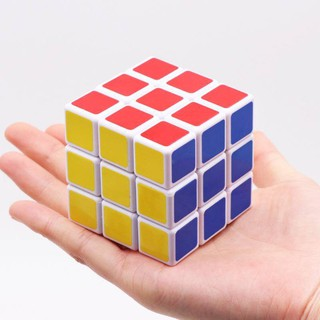 Khối Rubik 3x3x3