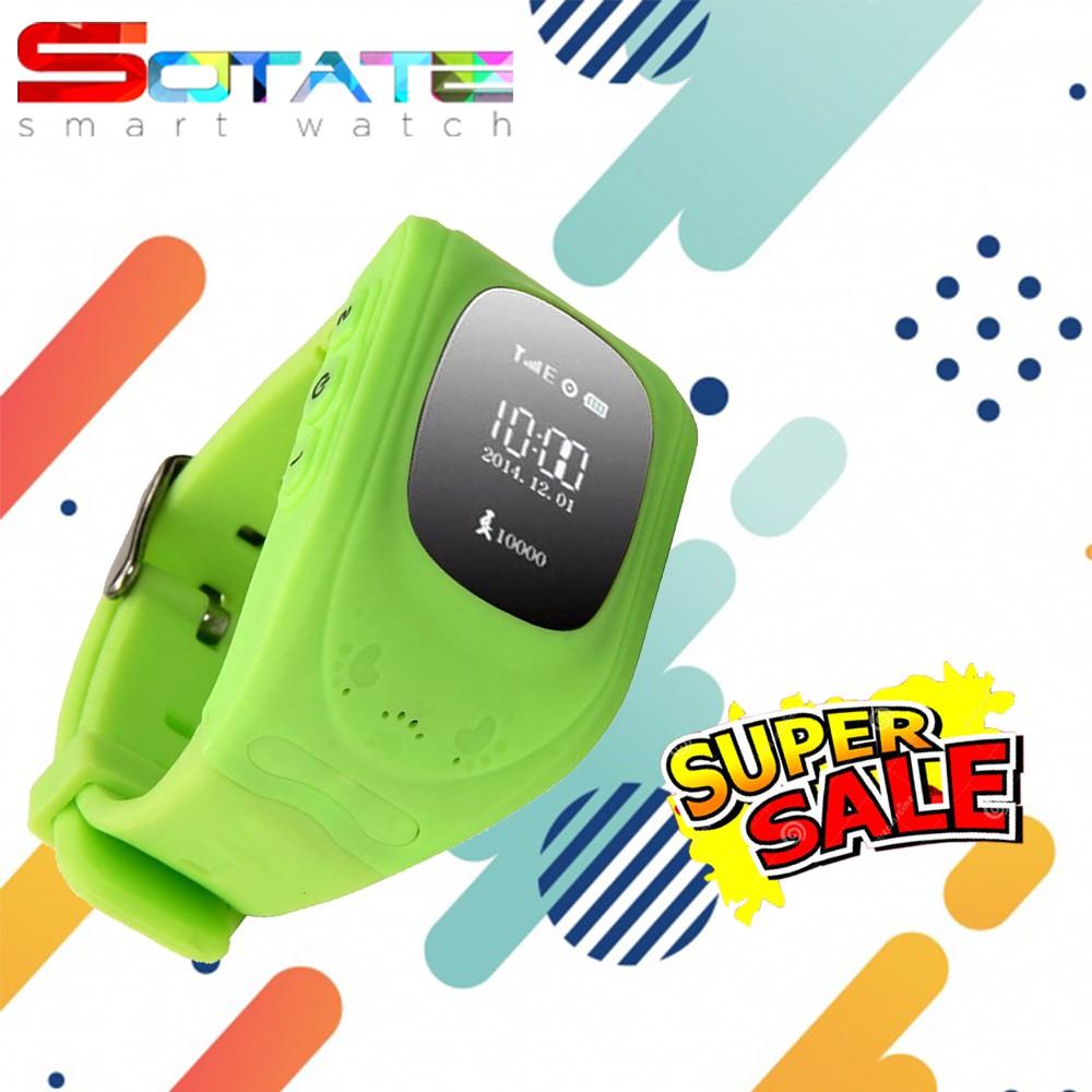 Đồng hồ thông minh định vị trẻ em Q50 màu Xanh lá - 2433270 , 855567833 , 322_855567833 , 342857 , Dong-ho-thong-minh-dinh-vi-tre-em-Q50-mau-Xanh-la-322_855567833 , shopee.vn , Đồng hồ thông minh định vị trẻ em Q50 màu Xanh lá