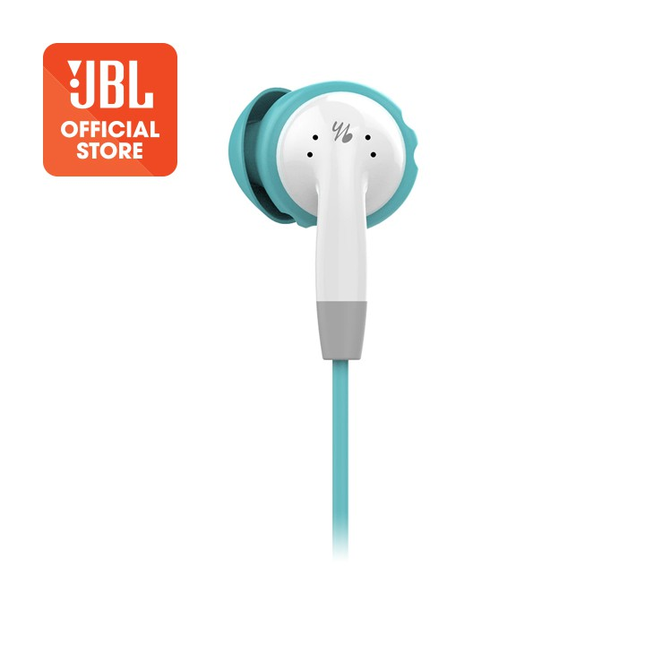 [Mã ELMALL300K giảm 5% đơn 500K] Tai nghe Bluetooth JBL Inspire 500 - Hàng Chính Hãng