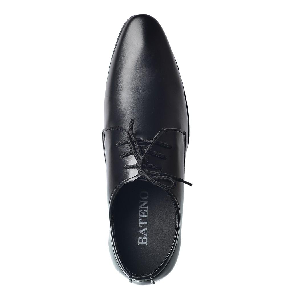 Giày Thời Trang Nam Cao Cấp BT19