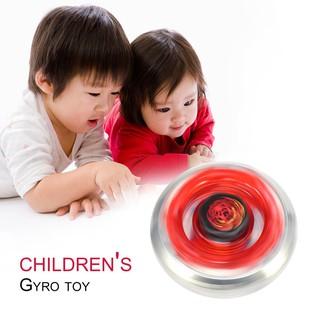 Bộ đồ chơi con quay kim loại cao cấp cho bé