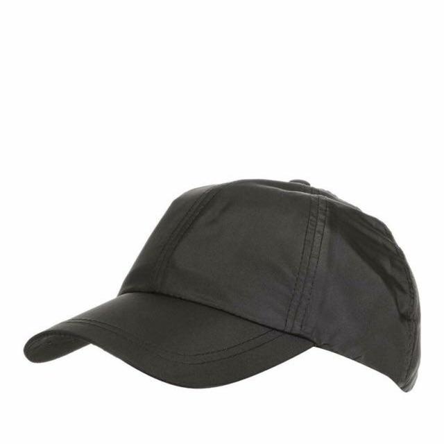 Mũ lưới trai topshop