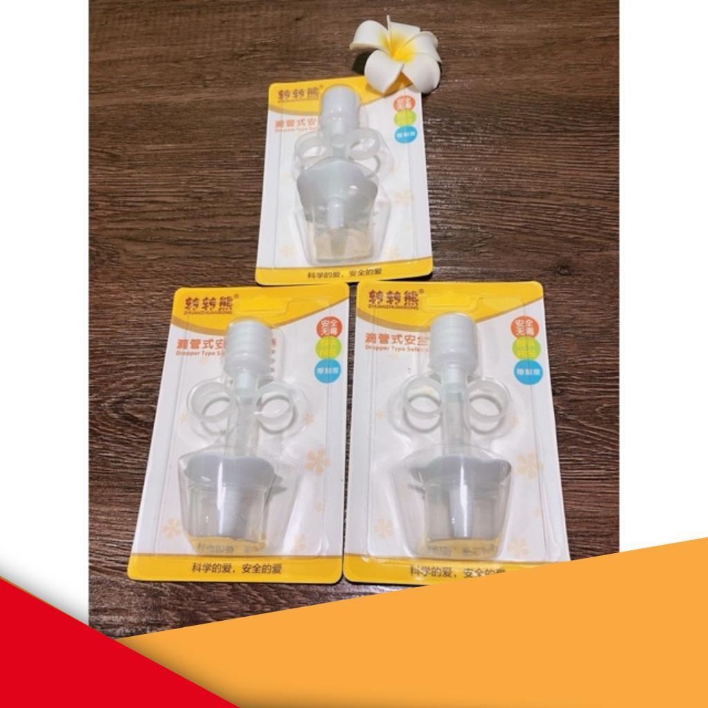 [GIÁ SỈ] Dụng Cụ Bơm Thuốc, Sữa  Cho Bé  ( Có Kèm Hộp) - 13873782 , 2383244296 , 322_2383244296 , 20000 , GIA-SI-Dung-Cu-Bom-Thuoc-Sua-Cho-Be-Co-Kem-Hop-322_2383244296 , shopee.vn , [GIÁ SỈ] Dụng Cụ Bơm Thuốc, Sữa  Cho Bé  ( Có Kèm Hộp)